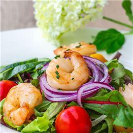 Element salad