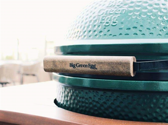 Green Egg image