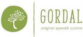 Gordal Restaurant business logo